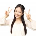 29歳彼氏なし女が結婚できた体験談④~モテない女がついに結婚!