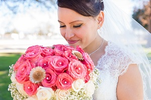 bride-1520821_640