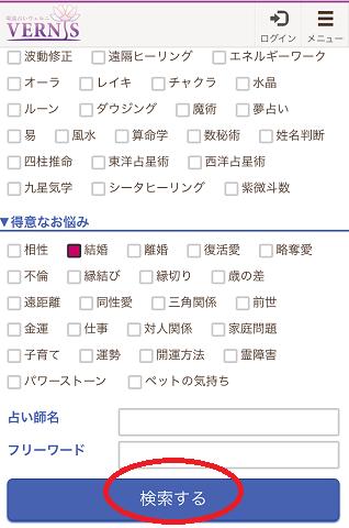 IMG_8977