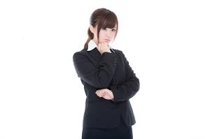 YUKA150701098458_TP_V
